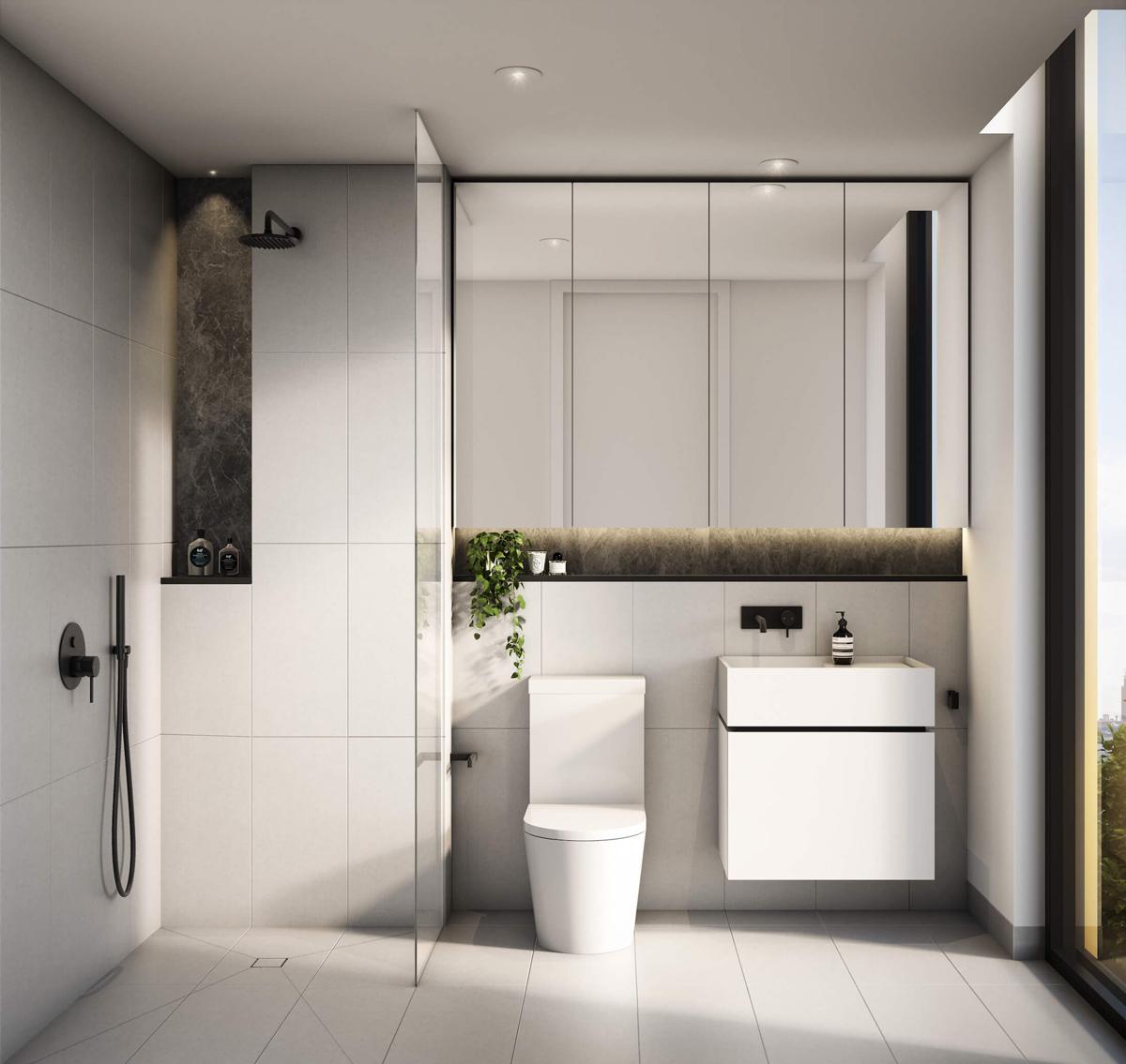 alchemy_bathroom_1200x1138px.jpg Alchemy Interior Bathroom