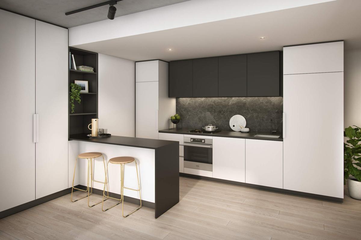 alchemy_kitchen_1200x800px.jpg Alchemy Interior Kitchen