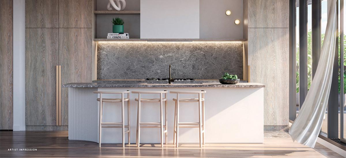 7 questions for leading interior design studio Mim Design