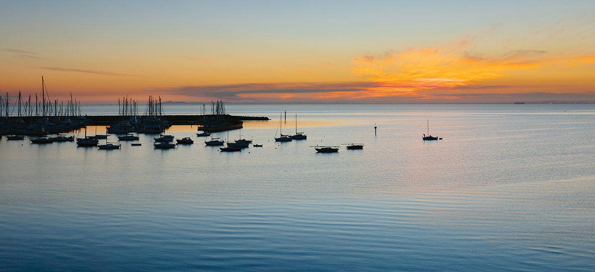 azure_1200x550px_8.jpg Azure Hampton Bayside