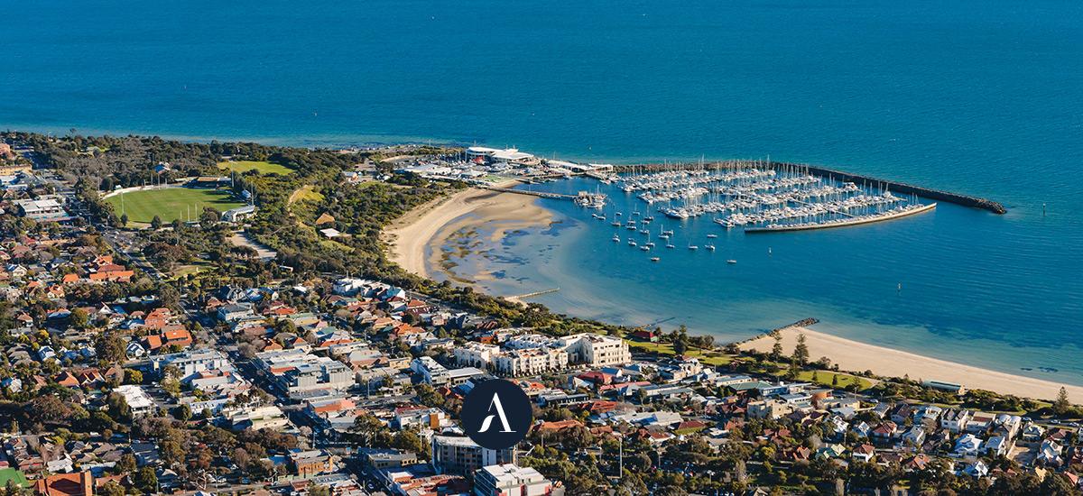 azure_1200x550px_9.jpg Azure Hampton Aerial