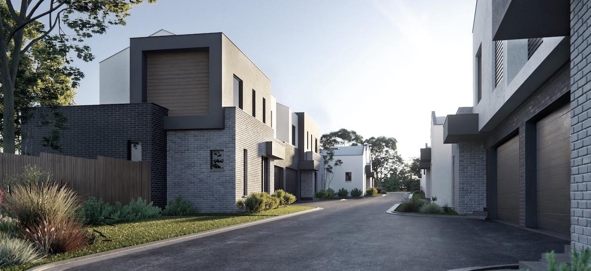 Bloom Mooroolbark New Homes for sales