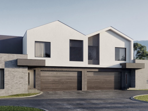 Bloom Mooroolbark Residences