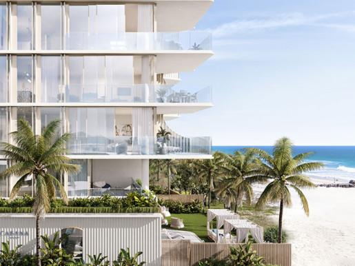 Cabana Palm Beach