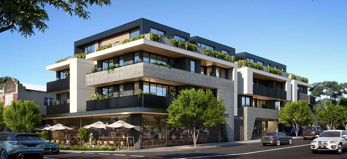 hampton-green_1200x550px-1.jpg Hampton Green Exterior