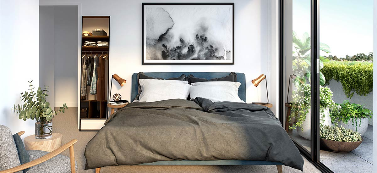 hampton-green_1200x550px-3.jpg Hampton Green Interior Bedroom