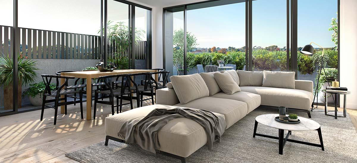 hampton-green_1200x550px-5.jpg Hampton Green Interior Living Louge