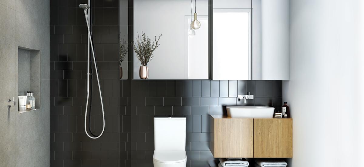 hub_vic_gallery_image4_1200x550px.jpg Hub Bentleigh Internal Bathroom