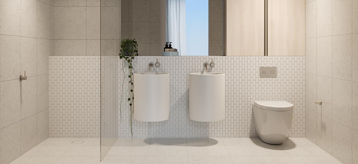 luar_bathroom_final_1200x550px.jpg Luar Interior Bathroom