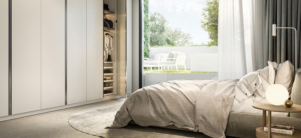 luar_bedroom_1200x550px.jpg Luar Interior Bedroom