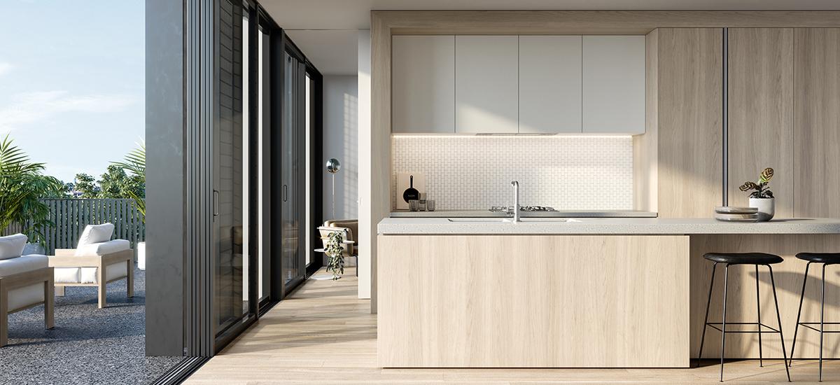 luar_penthouse-kitchen-final_1200x550px.jpg Luar Penthouse Kitchen