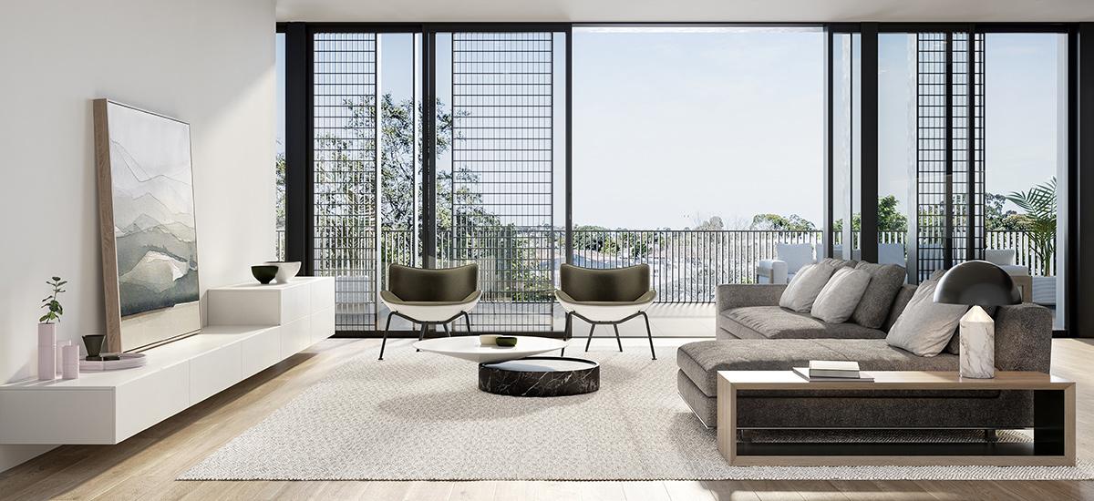 luar_penthouse-living-final_1200x550px.jpg Luar Penthouse Living Lounge