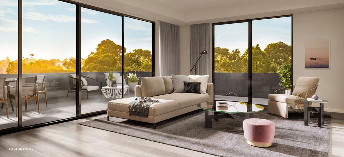 morton-park_lounge_1200x550_3.jpg Morton Park Interior Lounge Living