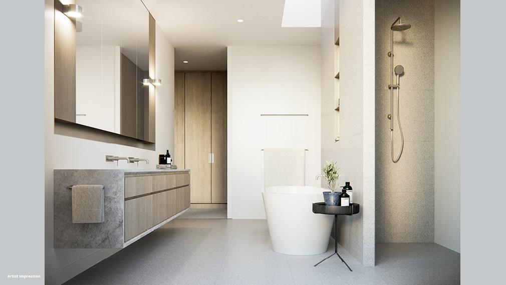pelham_1010x570px_10.jpg Pelham Interior bathroom