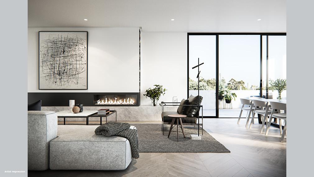 pelham_1010x570px_8.jpg Pelham Interior Lounge Living DIning