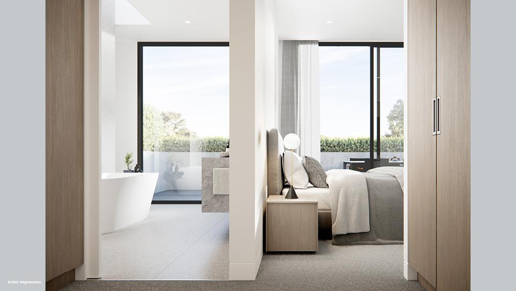 pelham_1010x570px_9.jpg Pelham Interior Bedroom Ensuite