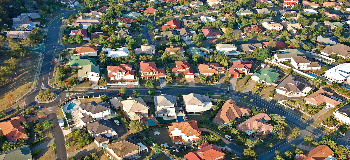 queensland-leading-the-way-in-australias-recovering-housing-market