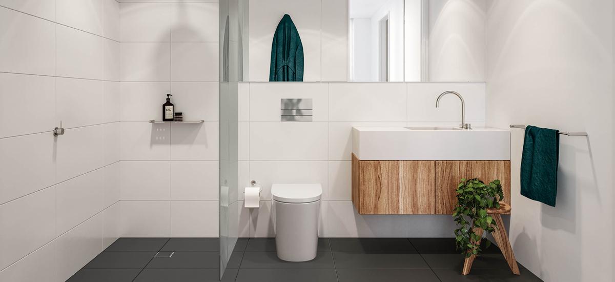 mckn bathroom
