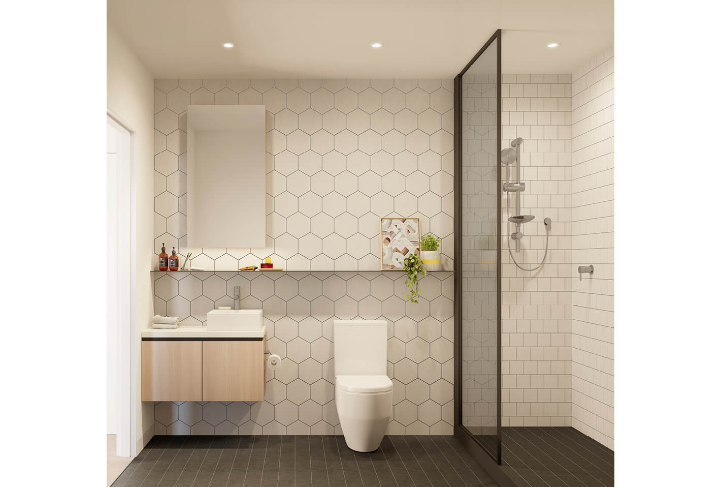 off the plan apartment developments patch apartments fitzroy