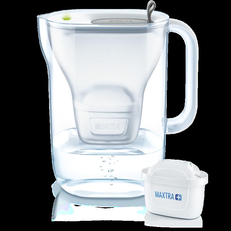 Brita pitcher filter