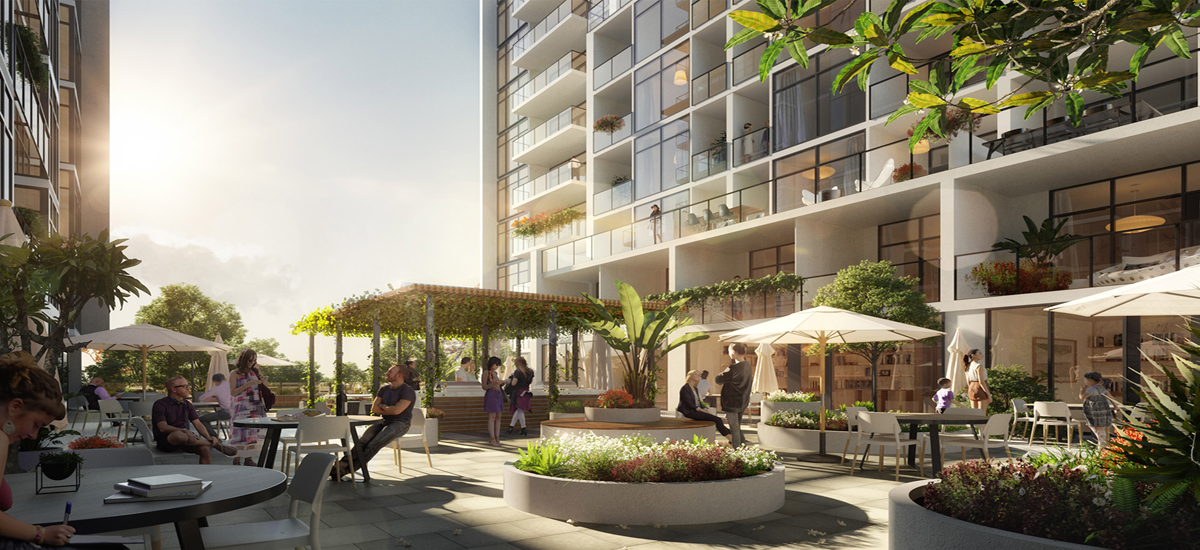 West Franklin - Apartments for sale in Adelaide, South ...